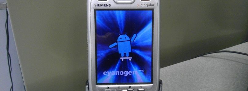 Blue Angel Finally Receives Android Port