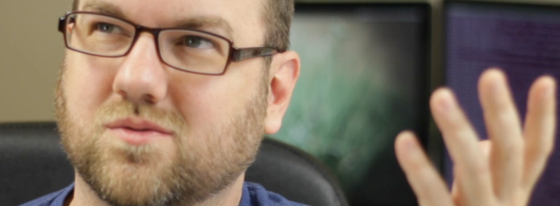 This Week in Development Quick Take: Android and Windows 8 – XDA TV