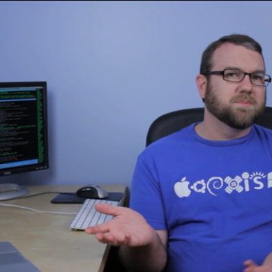 This Week in Development – Quick Take: Google vs Oracle – XDA TV