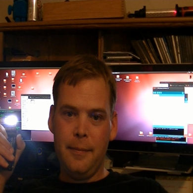 How to Build an Android App Part 3: Arduino Development – XDA TV