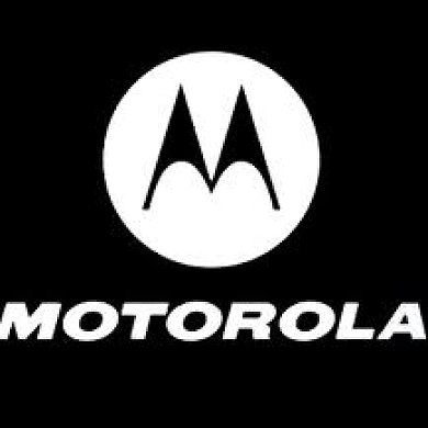 Microsoft Wins Import Ban on 18 Motorola Android Devices