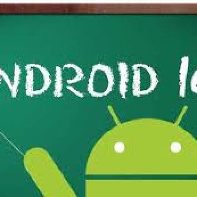 Beginner's Guide to Basic Android ROM Modification