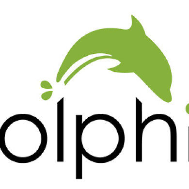 Dolphin Engine Beta Released to the Public