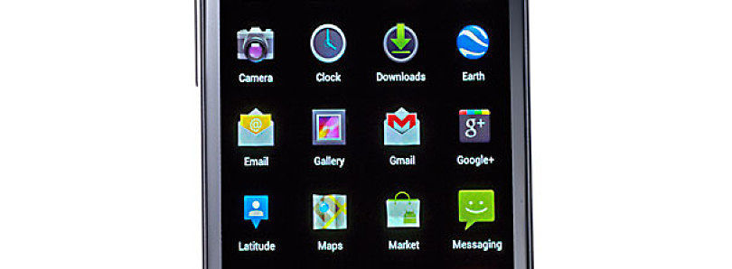Trickster Mod for Galaxy Nexus Adds Number of Kernel Features