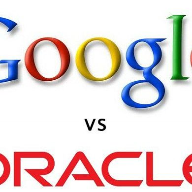 Oracle vs Google: Final Decisions