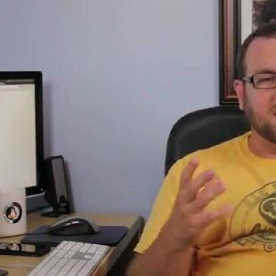 This Week in Development – Quick Take: All US Galaxy S3s Rooted and Responding to NVIDIA the XDA Way – XDA TV