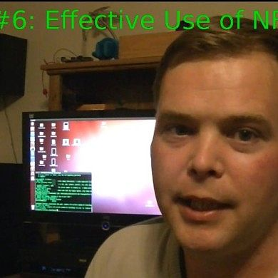 Pro Tip Number 6: Effective Use of NFC Tags – XDA TV
