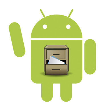 Access Android Devices Easily with TotalAndroid Plugin for Total Commander