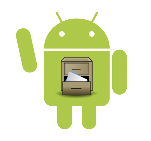 Access Android Devices Easily with TotalAndroid Plugin for