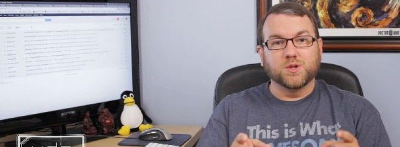 Jelly Bean on Desire HD, Kindle Fire, Nexus One, and Universal Root for ICS – XDA Developer TV