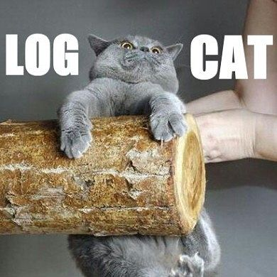 Don't Know How to Logcat? Try Logcat Tool