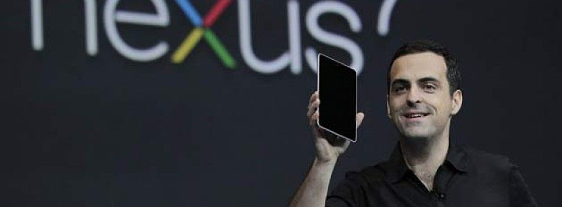 Nexus 7 Prepped for Release with Root, Unbricking Instructions, and More