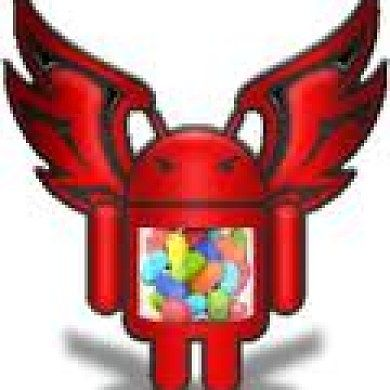AOSP JellyBean Build for the T-Mobile G2x