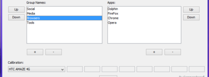 Easily Create Flashable Zip Files with Aroma App Package Creator