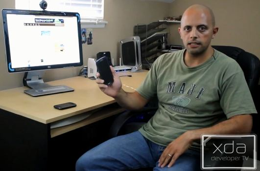 App Review: Shoot in Bursts with Fast Burst Camera for ...