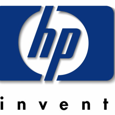 HP Delivers Promise, Releases Open webOS Project