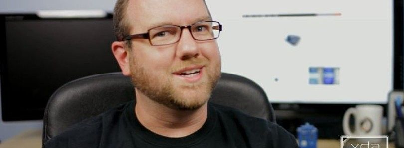 Win a Galaxy S3, XDA at the Big Android BBQ, and Jelly Bean Updates and Leaks – XDA Developer TV