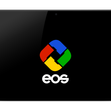 Team EOS 3 Stable Released for 5 Devices