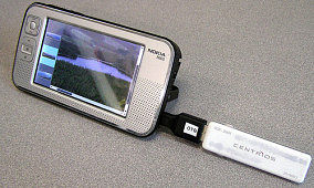 Simultaneous USB OTG and Charging on Certain Xperias