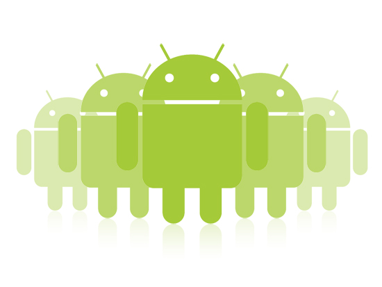 how to open swf files on android