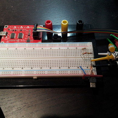 UART USB Guide for Galaxy Devices