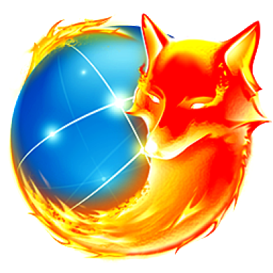 Firefox Browser Add-On Helps Remove Regional Restrictions