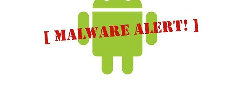 Google to Implement Built-In Malware Scanner in the Play Store