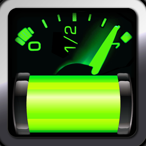 One Power Guard Battery Saver App Released Free on XDA