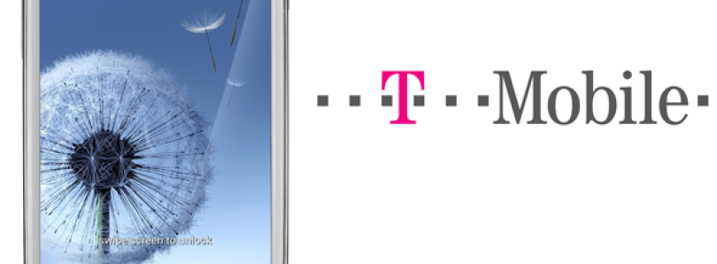 All-in-One Reference Thread for the T-Mobile Galaxy S III
