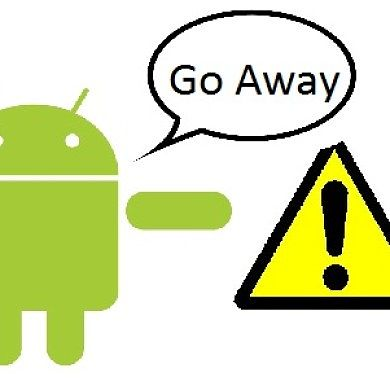 More Devices, More Love, No Triangles – Triangle Away Reaches v2.05