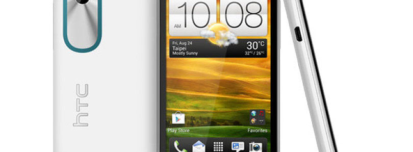 Root and All-In-One Toolkit Released for the HTC Desire X