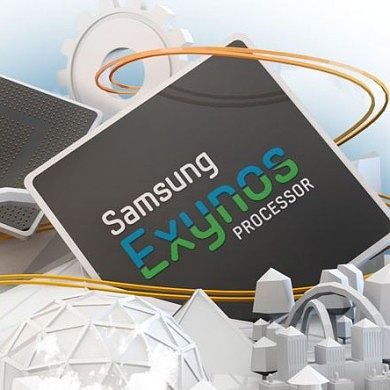 LIVE: Samsung Developers Q&A at Big Android BBQ