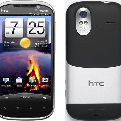 Victory – HTC Releases Closed Source WiFi Drivers for HTC Amaze 4G!