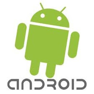 Android 4.2 Incoming? Key Lime Pie Rumors, Specualtion and More