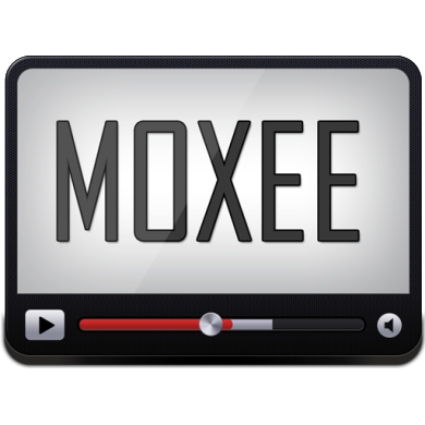 Moxee: Less Searching, More Watching