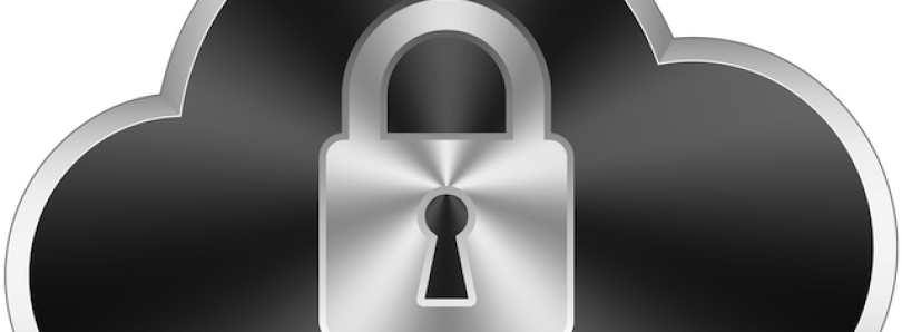 S-Memo Stores Google Account Passwords in Clear Text, Viewable When Rooted