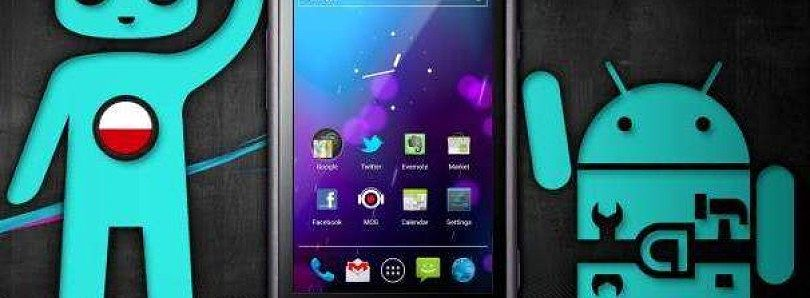CM10 Lands on the Samsung Wave I and Wave II
