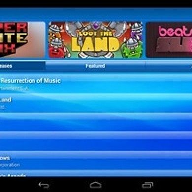 Access PlayStation Games on Non-Certified Devices