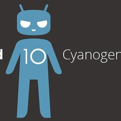 CM10 ROM Editor Helps Remove Things From LG Optimus One CM