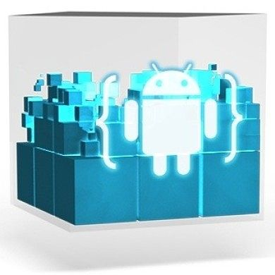 DataManagement Library Offers Android App Developers Easy Database Storage