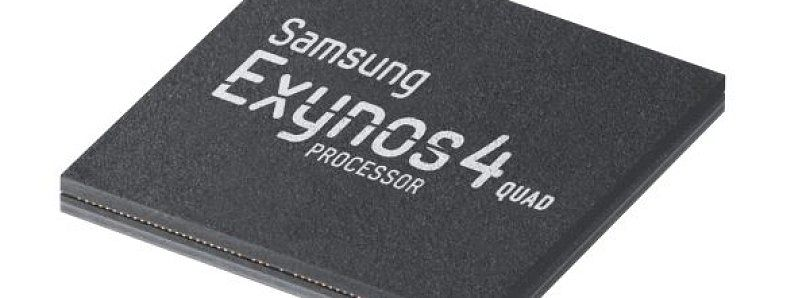 No-Odin Root Exploit Found for Exynos 4412 and 4210