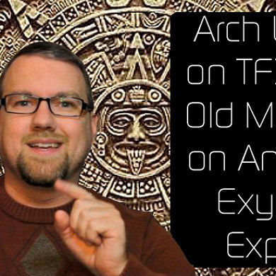 Arch Linux on TF300T, Old Mac OS on Android, Exynos Exploit Found & Plugged – XDA Developer TV