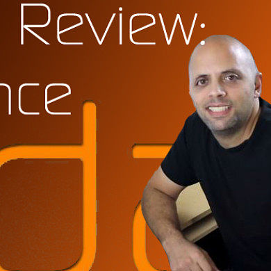App Review: Live in Peace and Quiet with Silence – XDA Developer TV