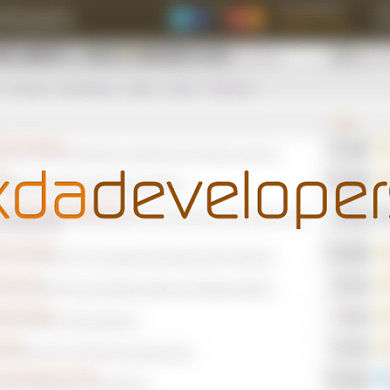 Recognized Developer Applications Closed Until Early 2013