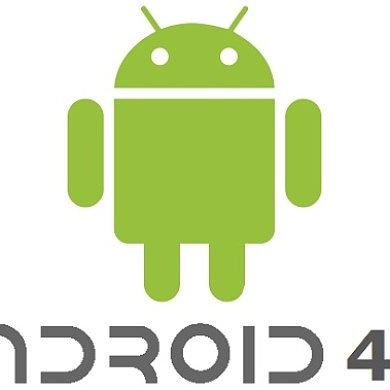 Android 4.2 Makes its Way to the HTC HD2