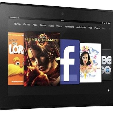 Kindle HD 8.9 ROM Ported to the Nexus S