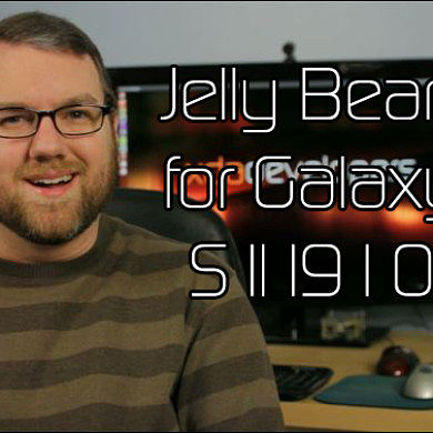 Jelly Bean for Galaxy S2 I9100, Xperia T Alpha with Kernel Source? – XDA Developer TV
