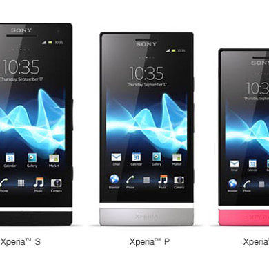 Make Flashable FTF Files from SUS Files for Stock Sony Xperia ROMs
