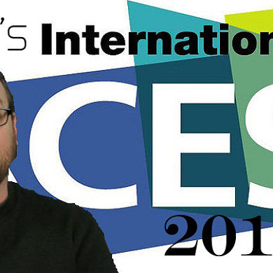 XDA's International CES 2013 Video Recap – XDA Developer TV
