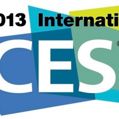 Highlights from This Year's International CES